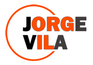 Jorge Vila